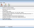 FastFox Text Expander Screenshot 0