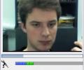 Video Recording Applet SDK Screenshot 0