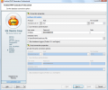 Firebird PHP Generator Screenshot 0