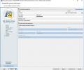 MaxDB PHP Generator Screenshot 0