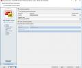 Oracle PHP Generator Screenshot 0