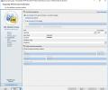 PostgreSQL PHP Generator Screenshot 0