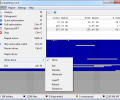 UltraDefrag Screenshot 3