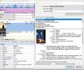MSD Collections Multiuser Screenshot 0