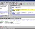 Free Java Screenshot 0
