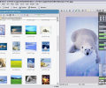 FileStream Turbo Browser Screenshot 0