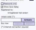 Pocket IE Form Filler Screenshot 0