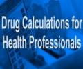 Drug Calculations for Health Professionals Screenshot 0