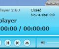 BS.Player Screenshot 2