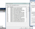 Voicent IVR Studio Screenshot 0