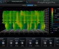Blue Cat's FreqAnalyst Pro Screenshot 0