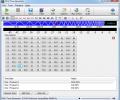 ToneGen Audio Tone Generator Screenshot 0