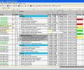 EasyProjectViewer Excel Project Viewer Screenshot 0