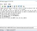 Advanced NMEA Data Logger Screenshot 0