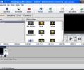 PhotoStage Pro Edition Screenshot 2