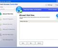 Internet Access Controller Screenshot 0