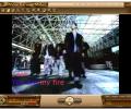 AV Video Karaoke Maker Screenshot 0