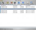 Golden Records Pro For Mac Screenshot 0