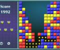 Bricks Breaking Screenshot 0