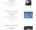 iFree Stock Photos Screenshot 0