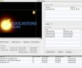 Movie Cutter Screenshot 0