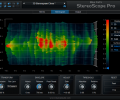 Blue Cat's StereoScope Pro Screenshot 0