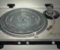 Vinyl Boy VST Screenshot 0