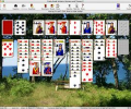 Pretty Good Solitaire Mac Edition Screenshot 0