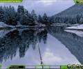 Fishing Simulator Relax Screenshot 0