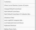 Turn Off Monitor Screenshot 0
