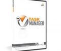 A VIP Task Management Solution Screenshot 0