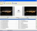 Image comparison algorithm Screenshot 0
