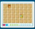 Matching Game Screenshot 0