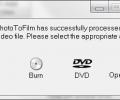 PhotoToFilm Screenshot 4