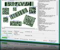VintaSoft Barcode .NET SDK Screenshot 0
