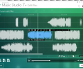 Ashampoo Music Studio 8 Screenshot 6