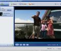 Aimersoft DVD Creator Screenshot 1