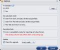 Aimersoft DVD Creator Screenshot 4