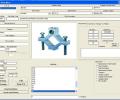Visual Inventory Control Screenshot 0