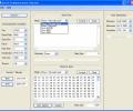 Serial Communication Checker Screenshot 0