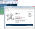 MailBase Pro Email Archiver Screenshot 0