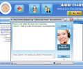 Chat Live with Multiple Customers Screenshot 0