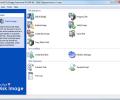 Active@ Disk Image Screenshot 0