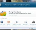 SOS Online Backup Screenshot 6