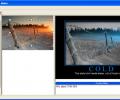 ImageElements Motivational Poster Maker Screenshot 0