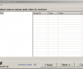 IIS Backup Screenshot 3