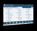 Glary Utilities Screenshot 0