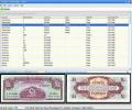 Compass Collectables Banknotes Screenshot 0