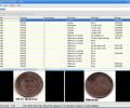 Compass Collectables Coins Screenshot 0