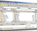 Win Ftp Client Professional Screenshot 0